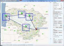 Clear Maps History Image Gmap1512 Png Gmap Net Great Maps For Windows Forms