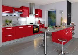 decoration cuisine deco cuisine et grise 2 gris lapeyre carmin lzzy co