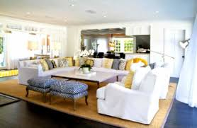 the most awesome and attractive the best interior design blogs for