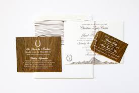 Wedding Invitation E Cards Wedding Invitations Denver Wedding Invitations Greeting Cards
