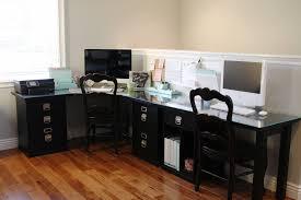 Martha Stewart Desk Organizer by Simply Organized Home Office With Martha Stewart Simply Organized