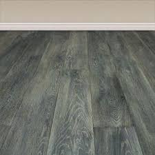 best 25 flooring companies ideas on wood flooring