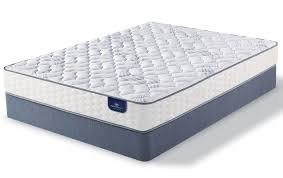 Most Comfortable Matress Mattresses From Sealy Simmons Serta Stearns U0026 Foster