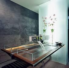 designer bathroom sinks impressive cool bathroom sinks fresh on style design www designer