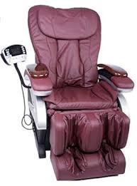 Top Massage Chairs Top 5 Best L Design Massage Chairs 2017 Reviews Parentsneed