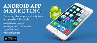 android app marketing top android app marketing services in noida delhi india