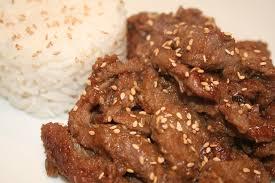 la cuisine debernard la cuisine de bernard le boeuf à la poire nashi recettes à