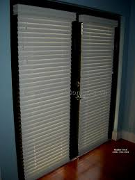 window blinds home depot u2013 ideas for home improvement and decoration