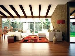 fresh living fresh living room pop designs gallery of mattress