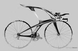 peugeot concept bike mazda bike on behance