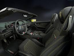 2016 lamborghini aventador interior interior car design aventador lp 700 lamborghini car