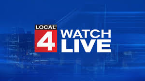 news watch local 4 news live