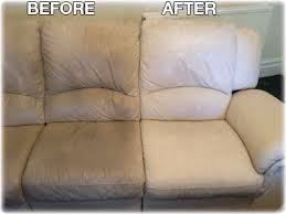 Leather Upholstery Cleaners Professional Cleaners In Cornwall R U0026 M Cleaners