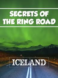 Map My Route Driving by Secrets Of The Ring Road Iceland U0027s Epic Road Trip U2022 Expert Vagabond