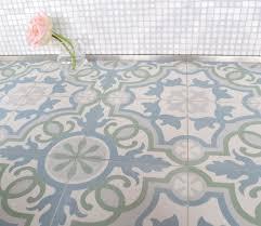 Cement Tile Backsplash by 8 Best Cuban Cement Tiles Cuban Heritage Collection Images On