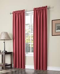 spencer home decor window panels home u0026 garden compare prices