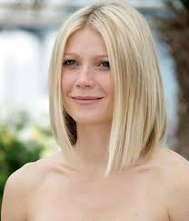 angled hairstyles for medium hair 2013 bob hairstyles 2013 for women 40 hare pinterest bob