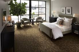 Oasis Laminate Flooring Karastan Premium Carpet U0026 Rugs Lewis Floor U0026 Home