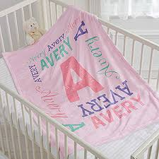 customized baby items personalized baby gifts personalizationmall