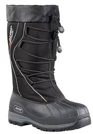 womens snowmobile boots canada baffin icefield s winter boots