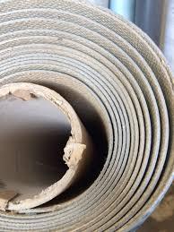 vinyl flooring cuts bristol smooth vinyl and lino cut