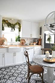 kitchen wallpaper hd awesome christmas home decor christmas