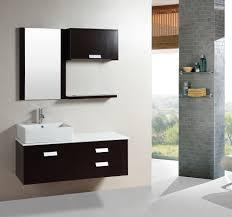 56 inch bathroom vanity new 15 inch bathroom wall mirrors 56 on with 15 inch bathroom wall