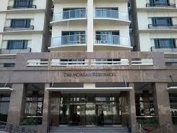 global city mckinley hills and fort bonifacio condominiums condos for rent in mckinley hill fort bonifacio