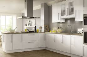 how to clean white gloss kitchen doors gloss white benchmarx site white gloss kitchen modern