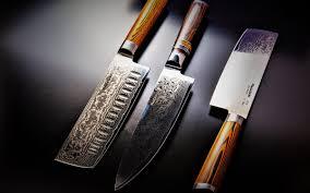 nagasaki knives insidehook