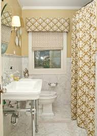 curtains bathroom window ideas bathroom window curtains engem me