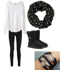 ugg presale by cassmaeb on polyvore clothes