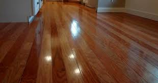 what is the best laminate flooring home decoration