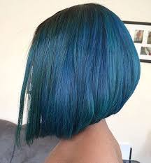 which hair is better for sew in bob sew hot 40 gorgeous sew in hairstyles angled bobs bobs and bob