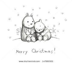 hugging cartoon stock images royalty free images u0026 vectors