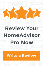 homeadvisor com get matched to top rated remodelers plumbers