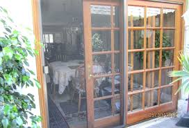 Diy Patio Doors Patio Ideas Balcony Screening Ideas Uk Apartment Patio Privacy