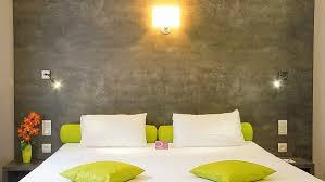 hotel avec dans la chambre annecy removerinos com chambre