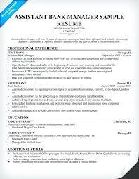 business resume exles business management resume exles lidazayiflama info