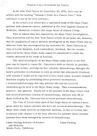 mayo clinic cover letter mayo clinic paulingblog