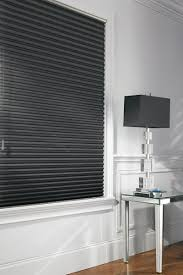 sunshade blinds u0026 drapery alustra duette architella honeycomb