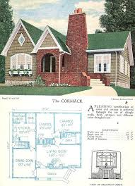 small retro house plans home builders house plans vintage house plans vintage houses