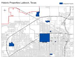 city of lubbock departments planning boards and commissions