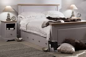 Style Bedroom Furniture The Painted Furniture Company Painted Furniture