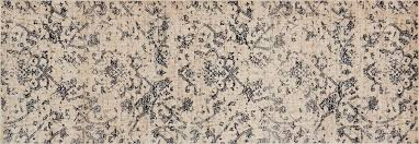 joanna gaines rugs of magnolia home rug collection kivi collection