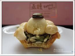 image cuisine 駲uip馥 cuisine 駲uip馥violet 100 images cuisine 駲uip馥violet 100