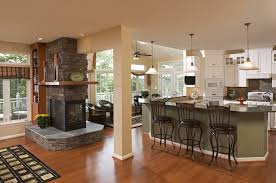 row home decorating ideas remodels www irish builders com