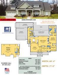 home plan designs inc 4000 4999