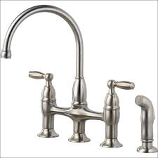 smartness bathroom sink faucets at lowes full size of kitchen