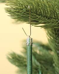 fir scented decorations balsam hill